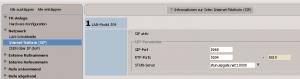 konfigurationshilfen:agfeo:agfeo-internet-telefonie.png