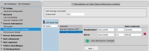 konfigurationshilfen:agfeo:as-externerufnummernzuordnen-siptrunk.jpg