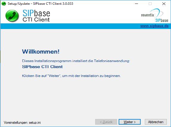 konfigurationshilfen:cticlient:cti1.png