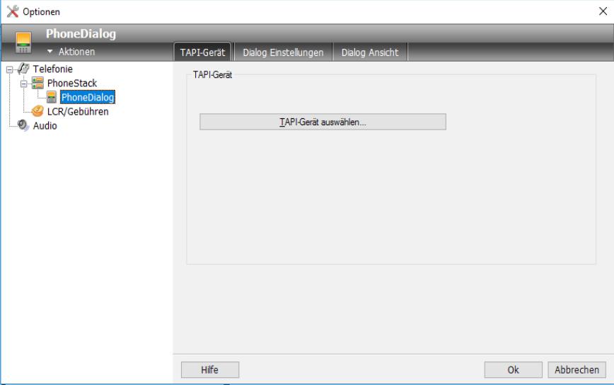 konfigurationshilfen:cticlient:cti10.png