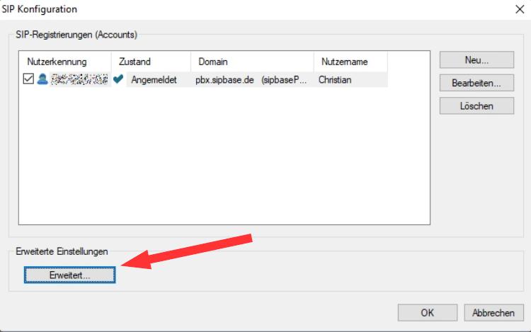 konfigurationshilfen:cticlient:cti16.png