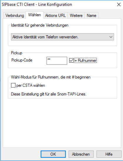 konfigurationshilfen:cticlient:cti21.png