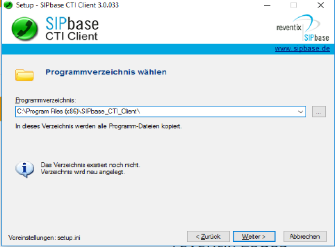 konfigurationshilfen:cticlient:cti3.png