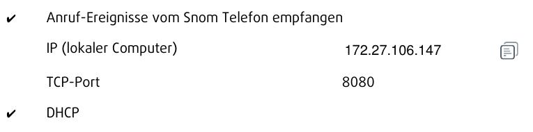 konfigurationshilfen:cticlient:cti31.png