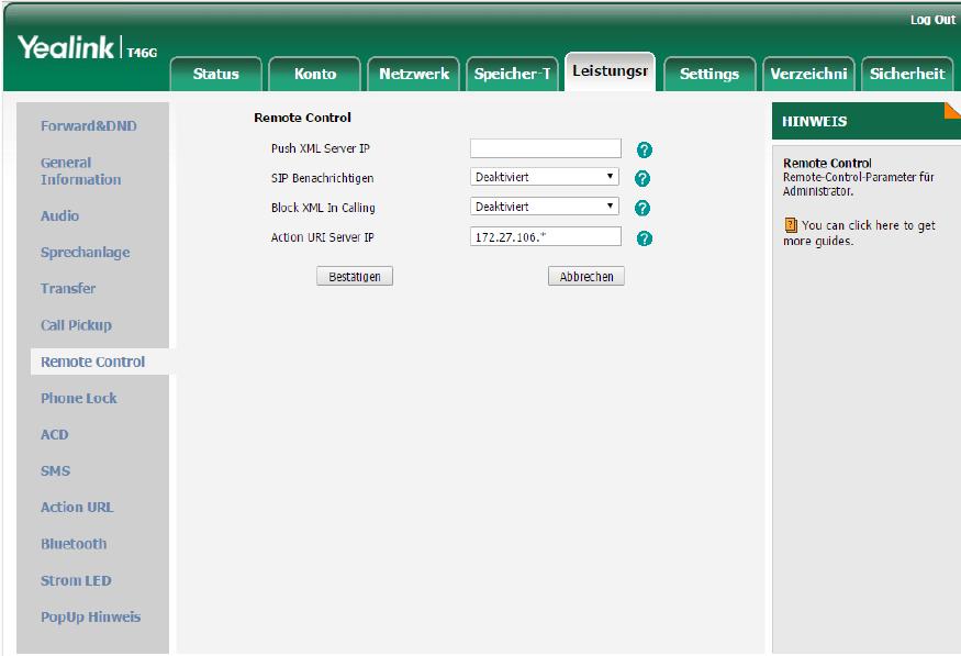 konfigurationshilfen:cticlient:cti37.png