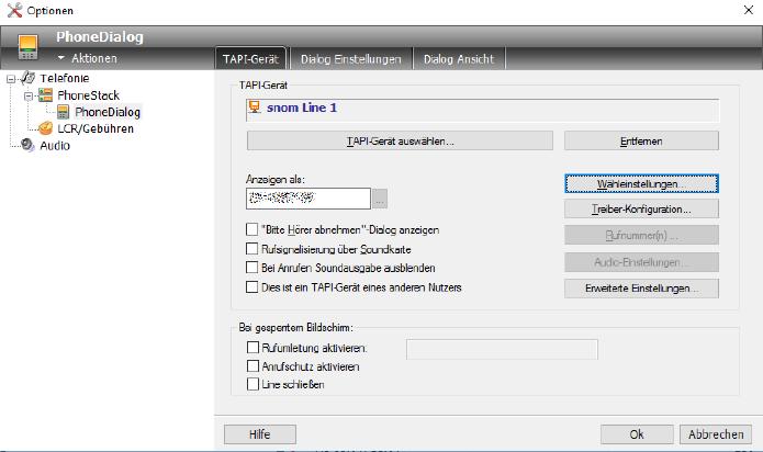 konfigurationshilfen:cticlient:cti38.png