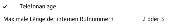 konfigurationshilfen:cticlient:cti40.png