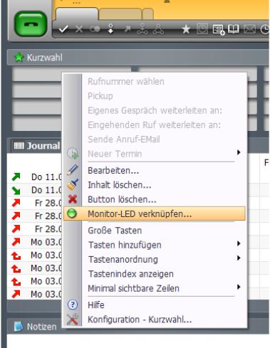konfigurationshilfen:cticlient:cti45.png