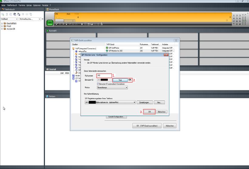 konfigurationshilfen:cticlient:cti46.png