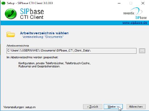 konfigurationshilfen:cticlient:cti5.png