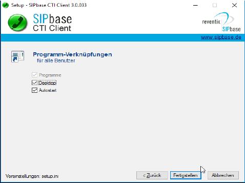 konfigurationshilfen:cticlient:cti7.png