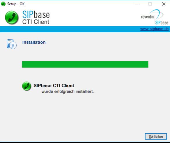 konfigurationshilfen:cticlient:cti8.png