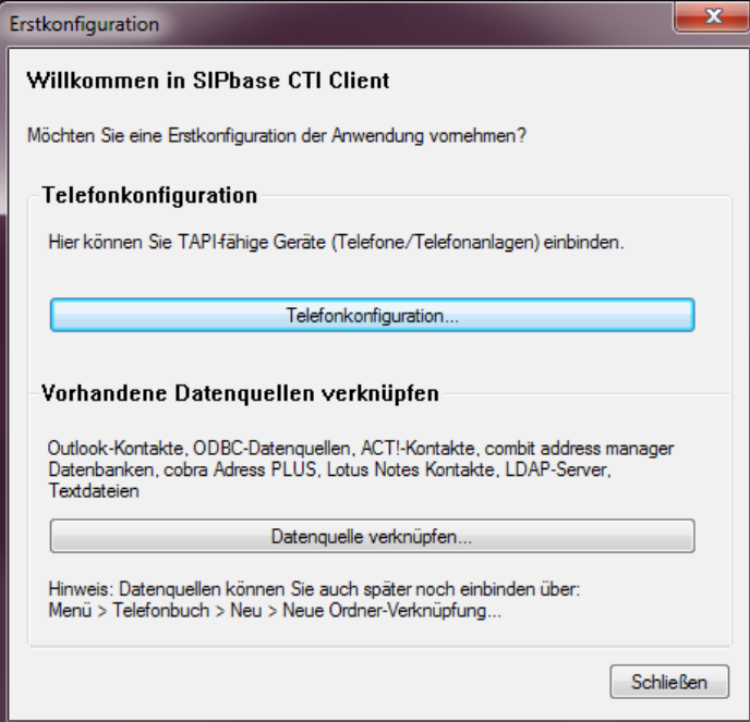 konfigurationshilfen:cticlient:cti9.png