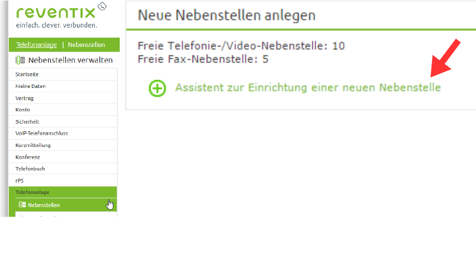konfigurationshilfen:fax2mail:auswahl_002.png