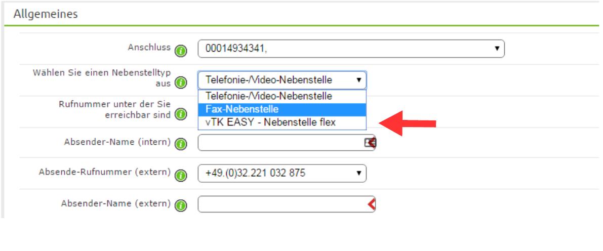 konfigurationshilfen:fax2mail:auswahl_003.png
