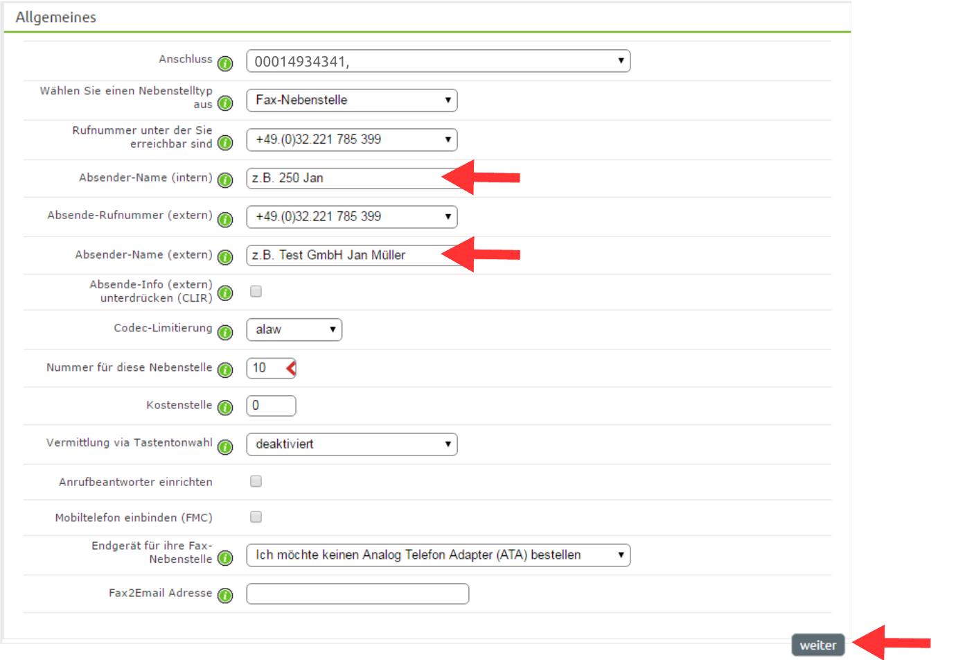 konfigurationshilfen:fax2mail:auswahl_005.png