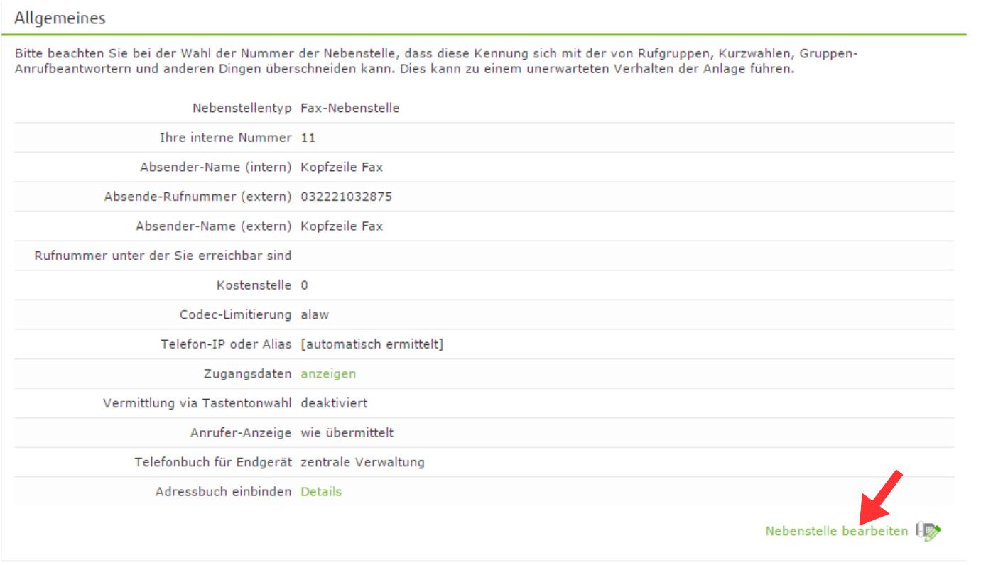 konfigurationshilfen:fax2mail:auswahl_006.png