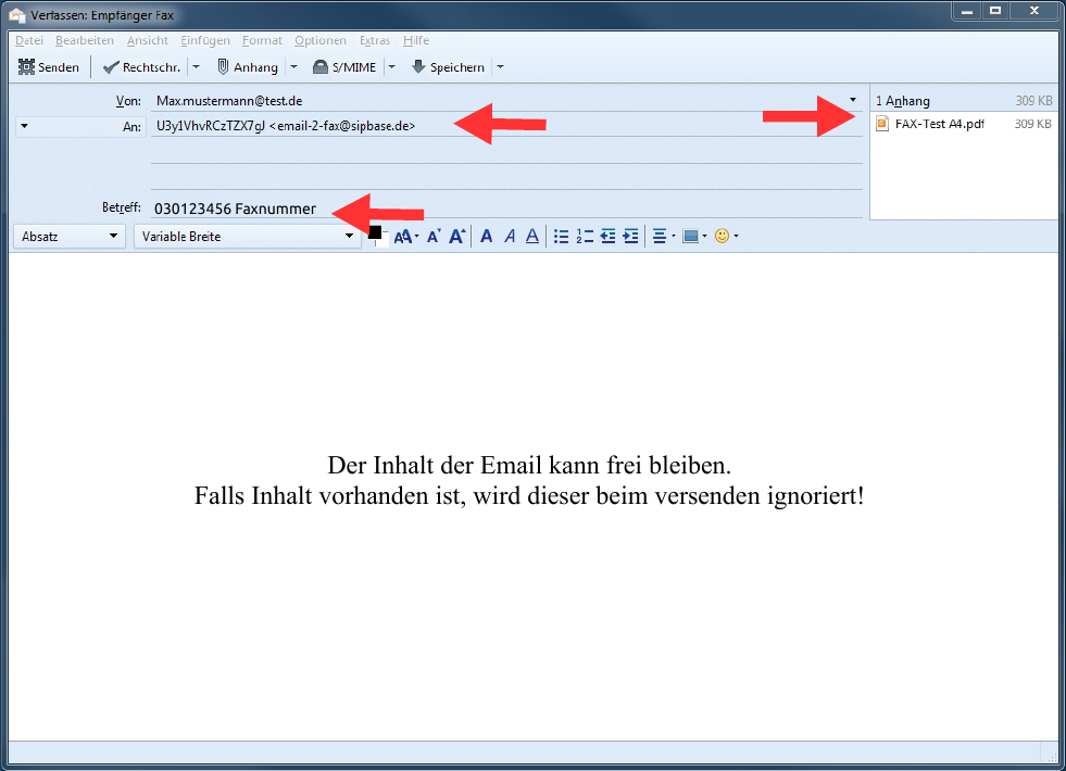 konfigurationshilfen:fax2mail:auswahl_009.png