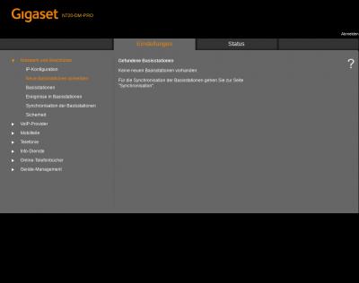 konfigurationshilfen:gigaset:gigaset2.png