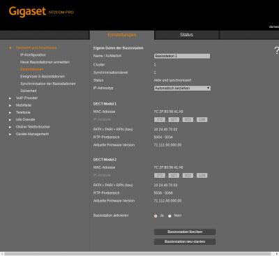 konfigurationshilfen:gigaset:gigaset4.png