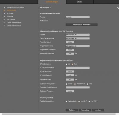 konfigurationshilfen:gigaset:gigaset6.png
