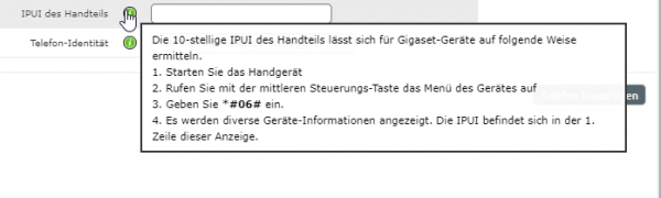 konfigurationshilfen:gigaset:ipui.png