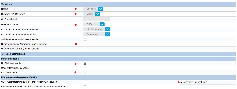 konfigurationshilfen:mitel:reventix.de_-_buendeleinstellung2_mitel_400_serie.png