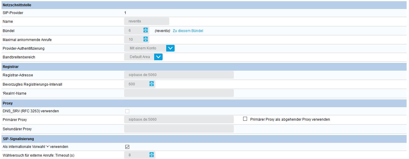 konfigurationshilfen:mitel:reventix.de_-_providereinstellung1_mitel_400_serie.png