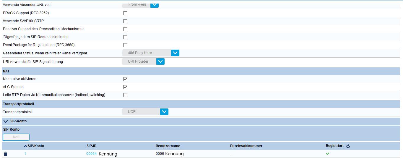konfigurationshilfen:mitel:reventix.de_-_providereinstellung3_mitel_400_serie.png
