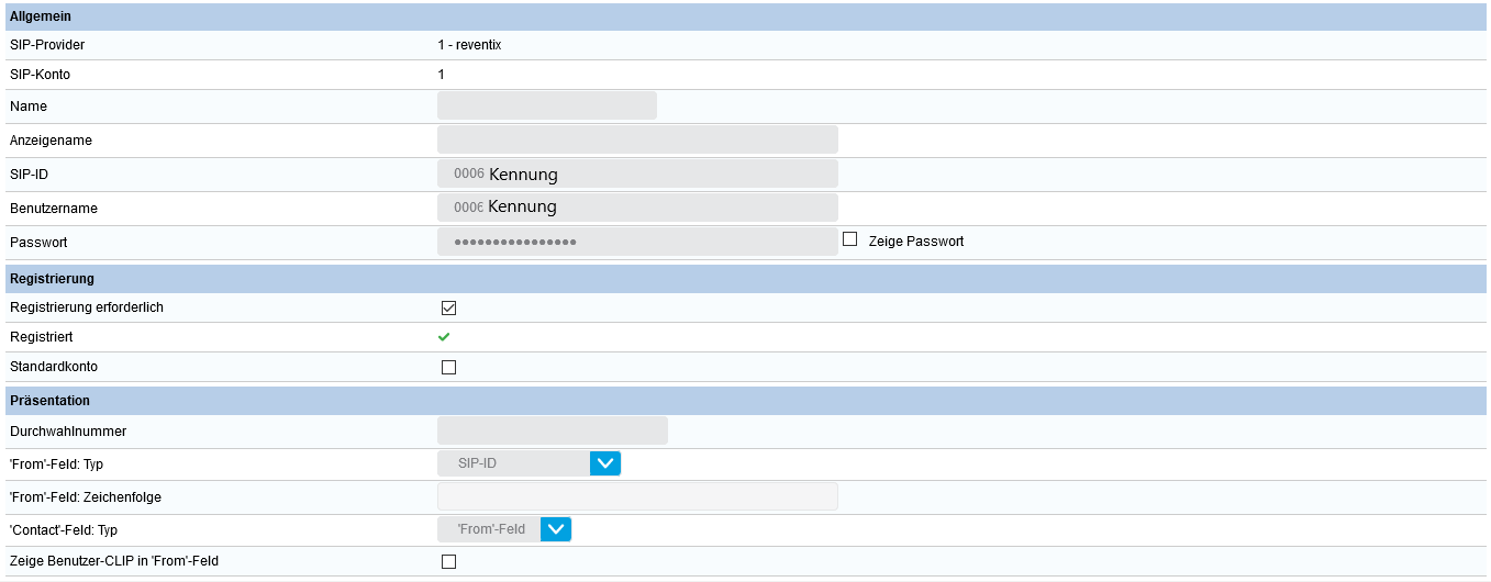 konfigurationshilfen:mitel:reventix.de_-_sipkonto_mitel_400_serie.png