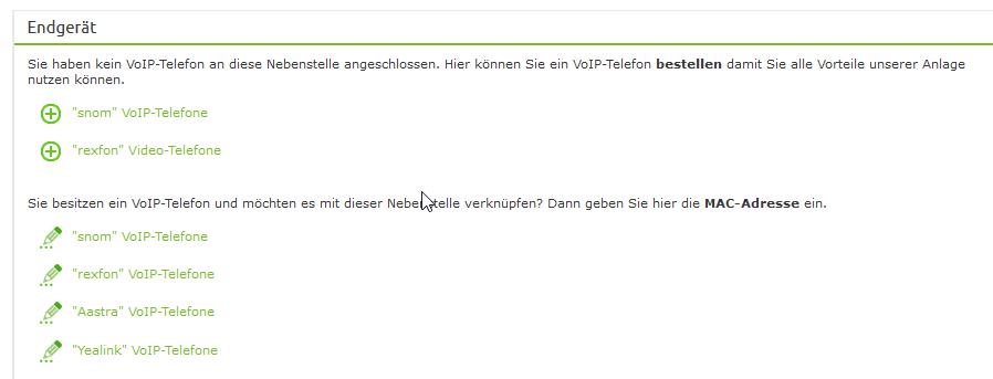 konfigurationshilfen:snom:telefone:snom-endgeraete-einrichtung-reventix.de-03.png