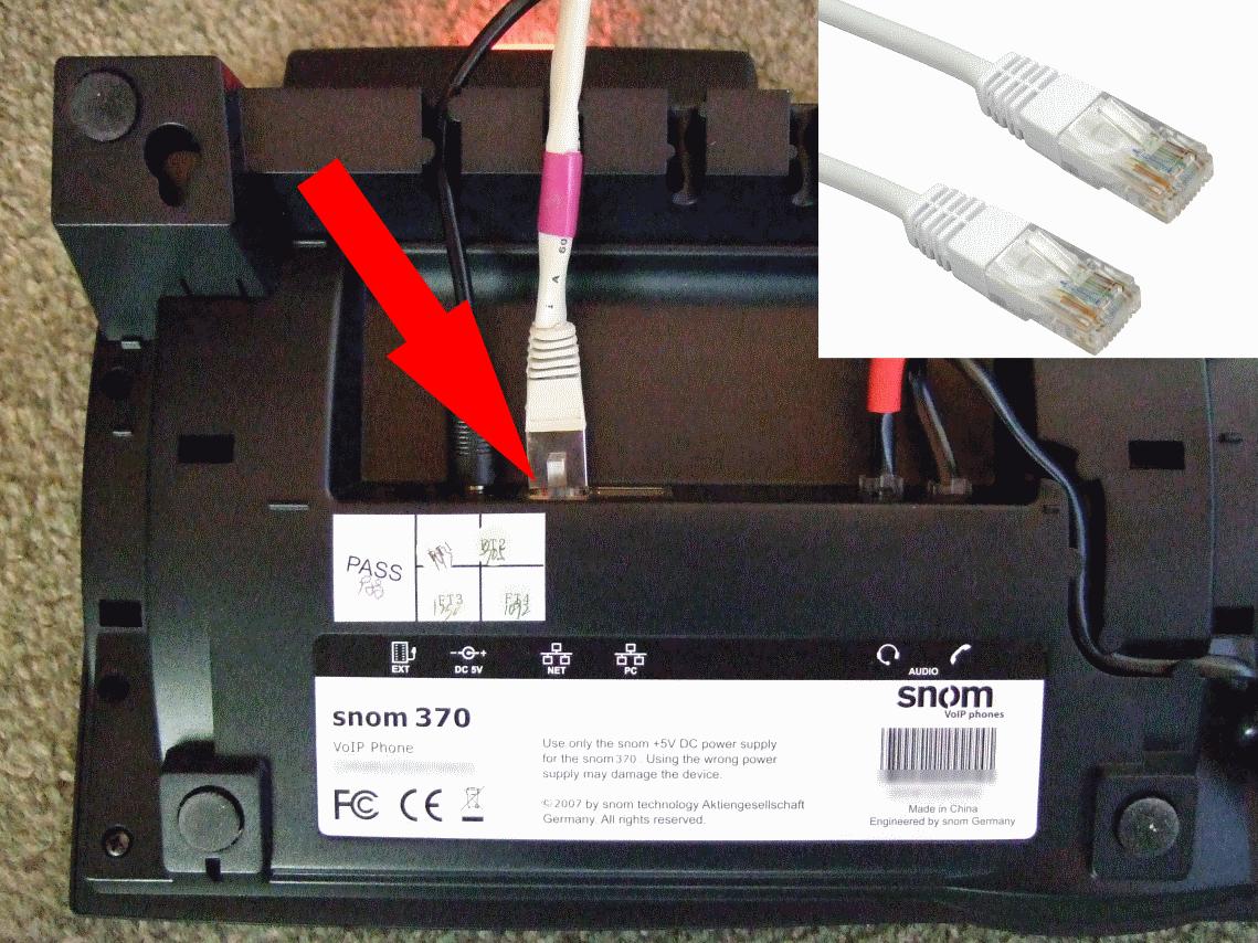 konfigurationshilfen:snom:telefone:snom-endgeraete-einrichtung-reventix.de-06.png