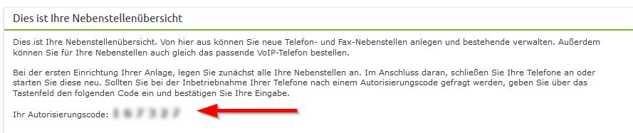 konfigurationshilfen:snom:telefone:snom-endgeraete-einrichtung-reventix.de-09.png