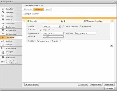konfigurationshilfen:starface:starface-reventix.de-03.jpg