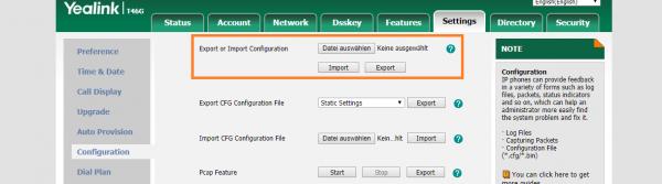 konfigurationshilfen:yealink:dect:2019-08-21_14_06_49-window.png
