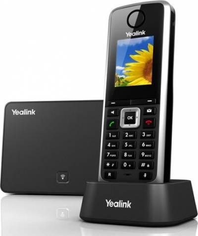 konfigurationshilfen:yealink:dect:yealink-w52p.jpg